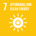 07-affordable-_-clean-energy