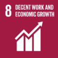 08-decent-work-_-economic-growth