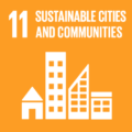 11-sustainable-cities-_-communities
