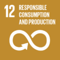 12-responsible-consumption-_-production
